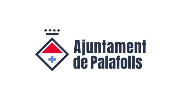 ajuntament-palafolls