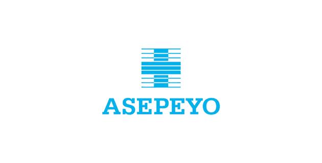 asepeyo630x320