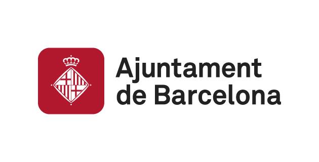 ayuntamiento-barcelona-logo-vector