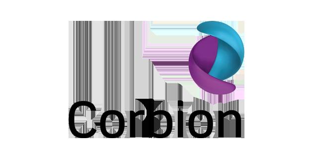 corbion630x320