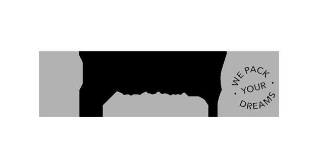 egisa630x320